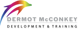 Demot Mcconkey – Development & Training